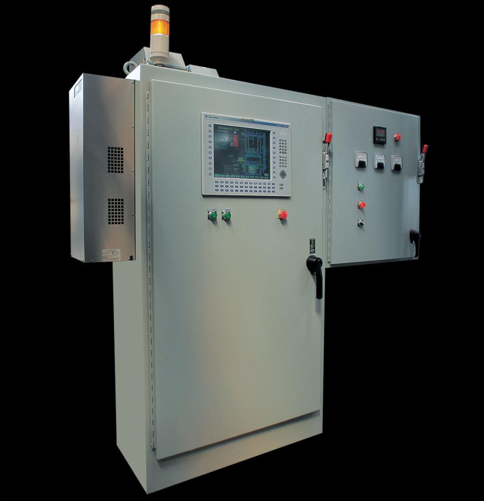 1300-control-panel