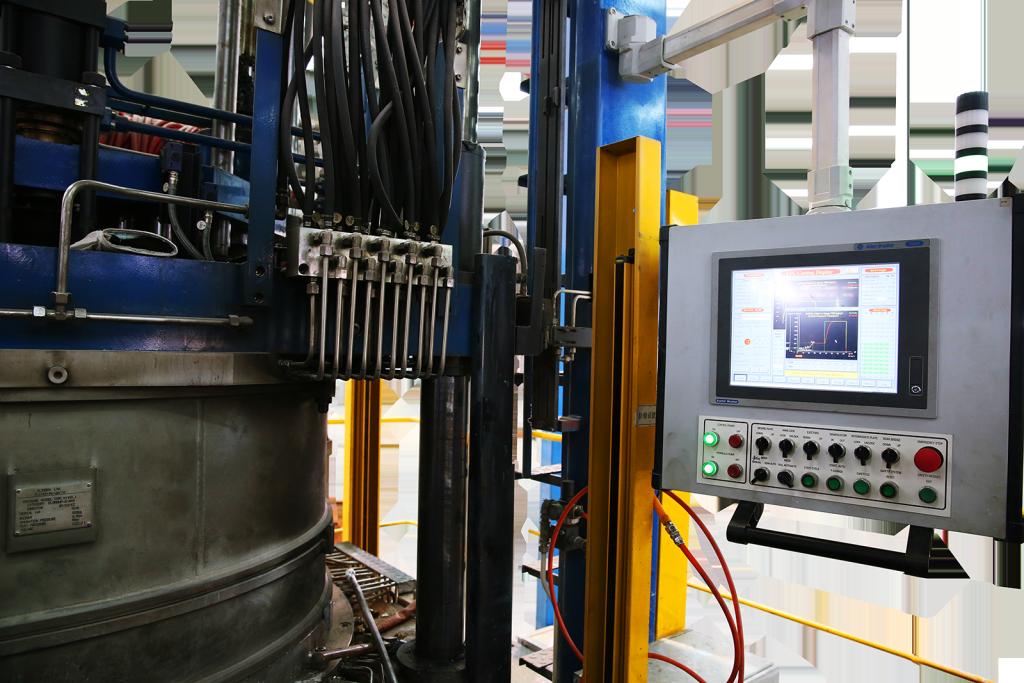 CPC-1500 1600-Controls