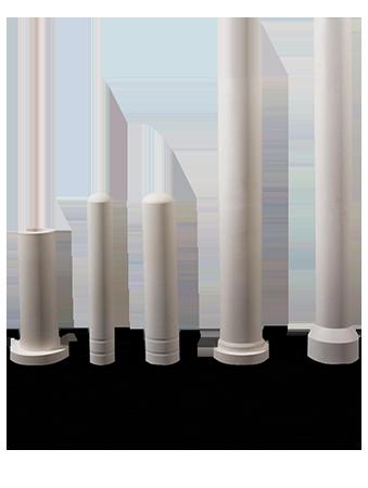 CPC Ceramics